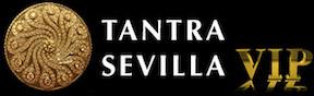 Tantra Sevilla